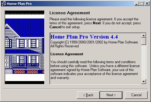 http://www.homeplanpro.com/reviewhpp/install.jpg